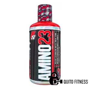 AMINO27-BERRY-946ML-PS