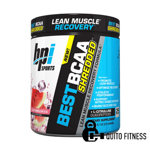 BEST-BCAA-SHREDDED-FRUIT-PUNCH-275