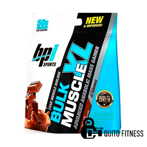 BULK-MUSCLE-CHOCOLATE-15LBS-BPI