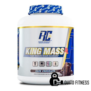 KING-MASS-RONNIE-COLEMAN-6LBS-CHOCOLATE