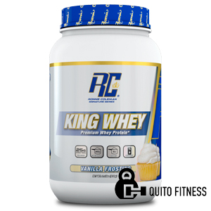 KING-WHEY-CHOCOLATE-2LB