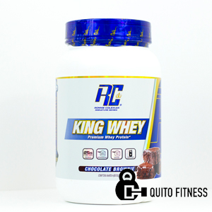 KING-WHEY-CHOCOLATE-5LB