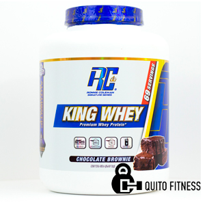 KING-WHEY-CHOCOLATE-5LB2