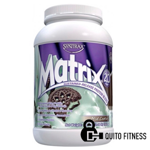 MATRIX-COOKIES-AND-CREAM-2LB