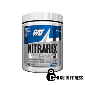 NITRAFLEX-BLUE-RASPBERRY---GRAPE-300GM