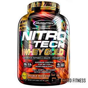 nitro-tech-whey-gold-505-lb